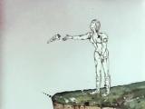 ㋛Դաս(1987)Урок*реж.Роберт Саакянц