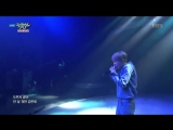 Taemin - Hypnosis @ Music Bank 160318