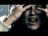 Lacuna Coil 2006 - Our Truth