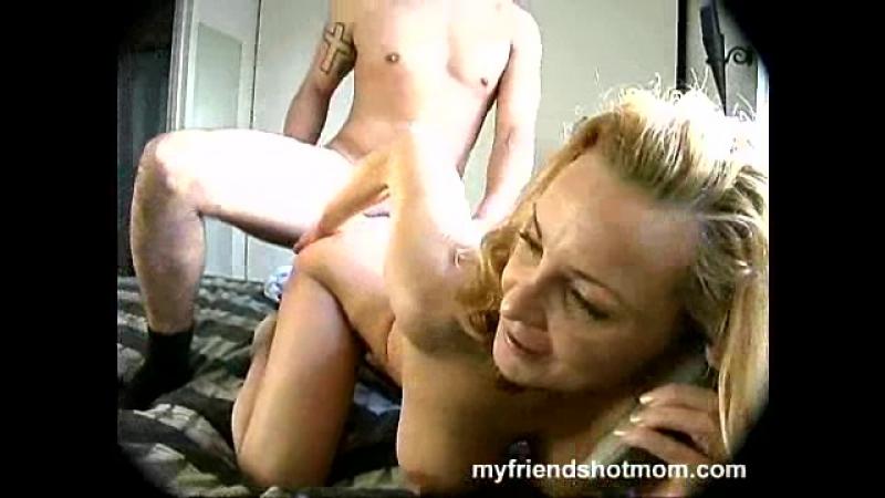 Разговор матом во время секса видео