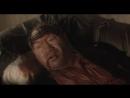 ❸/➑Преступление и наказание(2007)реж. Дмитрий Светозаровез названия