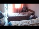 Канака 2016 - В комнате где живет сороконожка