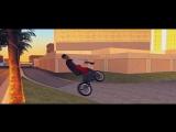 Danik.Rider