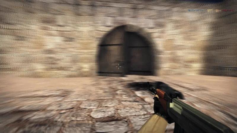 [GameCrown] N3XZR -4 AK47/DGL