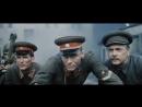 Битва за Москву (1985). Оборона Могилева