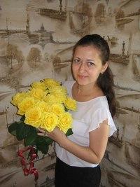 Анна Переверзева, Белгород - фото №16