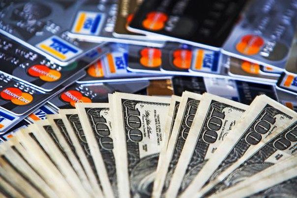 Займы наличными или на карту без отказа и справок