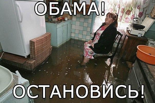 Путин может привезти на встречу с Эрдоганом крымскотатарских коллаборантов, - Чубаров - Цензор.НЕТ 4271