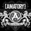 Amatory RolePlay