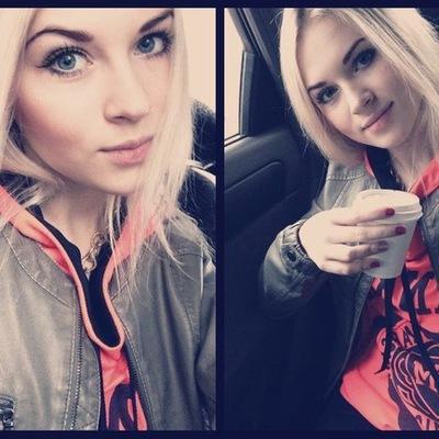 Нонна Токарева