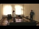 Banditskij.Peterburg.S02.E10.Advokat.2000.DVDRip-AVC.H264.AC3.-Zarraza_(new)