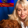 Larisa Safonova