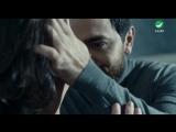 Tamer Hosny - 180 Daraqa