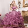 Шикарные платья и аксессуары для фотосессий