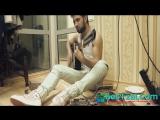 Aziz Rametov - Malomatlar 2016 HD