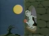 Dirty Little Adult Cartoons 4