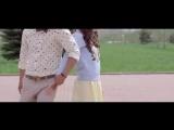 Дастан Оразбеков - Сезим ( 2014 ) Официальный Клип