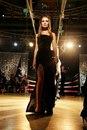 Светлана Панина фото #20