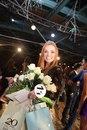 Светлана Панина фото #19