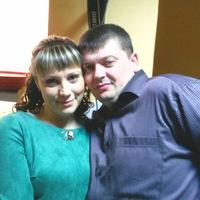 Наталия Савочкина