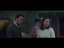 Заклятие 2  The Conjuring 2: The Enfield Poltergeist.Трейлер #2 (2016) (HD)
