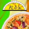 Пиццерия Al Sole | Доставка еды Йошкар-Ола|Пицца