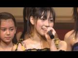 AKB48 . Нацуми Мацубара.