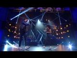 G-Eazy &amp Inna Modja - Me, Myself &amp I (LE GRAND JOURNAL - 2016 mar16)