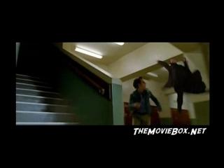 Люди Икс Начало. Росомаха/X-Men Origins: Wolverine (2009) ТВ-ролик №7
