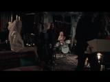 Выживут только любовники/Only Lovers Left Alive (2013) Фрагмент №2