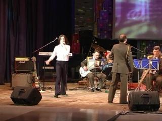 Dyrty boogie арина соломатина оркестр в-ч 6720