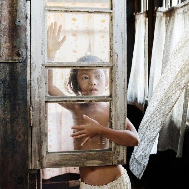 Феминизм, племя Кхаси