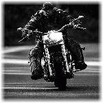 байкеры и мотоциклисты