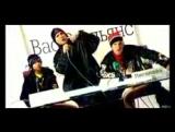 Bad B. Альянс (Децл, Шеff, Лигалайз) - Надежда