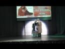 АНИМЕ38 Fluffy Cosplay-con 2016 - Хеталия(Россия и Беларусь)