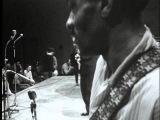 Earl Hooker - Walking The Floor Over You - 1969