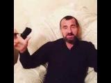 Чеченский Прикол Асхаб Бурсагов про ВОЛКОВ в ЗАКОНЕ