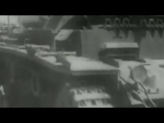 План Гельб. Контрудары во Франции - История танкостроения - от EliteDualist Tv [World of Tanks]