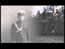 «Открытая книга» Александр Малышкин