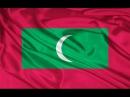 20 интересных фактов о Мальдивах! Factor Use