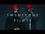 РЭП - ИНДИ - ПОП - ПАНК - РОК | История Успеха | Twenty One Pilots
