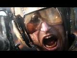Halo Wars 2 (трейлер)