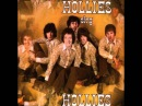 The Hollies Sorry Suzanne