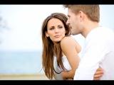 Стоит ли искать новых отношений, если уже не раз обжигалась?
