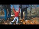 БЕЗЗАЩИТНЫЕ ДЕТИ как крадут детей за 15 секунд