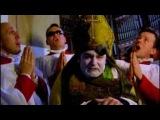 Madness &amp Ian Dury - Drip Fed Fred