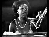 Nina Simone Mississippi Goddam