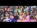 Зачетное Шоу - Baby Dance и Спортивные Бальные Танцы