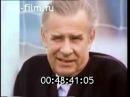 Лев Яшин 1929 1990 Lev Yashin USSR