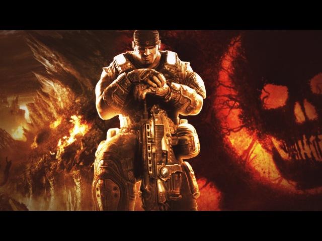 Они написали историю. Epic Games | Часть 4. Шестерни войны